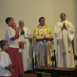 Feast of Blessed John Paul II: October 22nd -pictures E. Gürtler-Krawczyńska - 001%2B%25282%2529.jpg