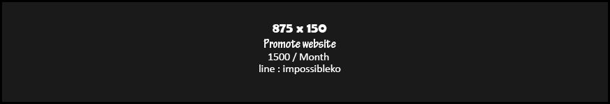2000/M