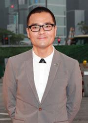 Gordon Lam Ka-tung China Actor