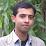Adil Waheed's profile photo