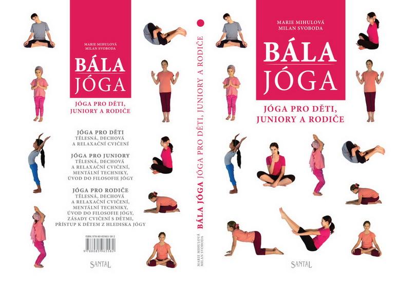 balajoga_obalka_press_-kopie