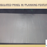 Insulated Patio Covers - aa2.PNG