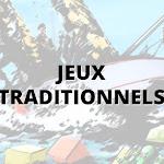 0096_1200-jeuxTraditionnels.jpg
