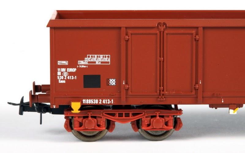 B-Models HO B Eaos Riv Europ tp IV-V (47100) 27-07-2013 42,90 IMG_5427.JPG