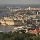 Stockholm - 3 Tag 034.jpg