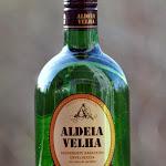 Aldeia Velha Aguardente Bagaceira Envelhecida.jpg