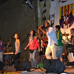 ConcertPastoretsRockISounband200913