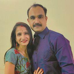 user Vishal Kashyap apkdeer profile image
