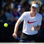 Maria Sharapova - 2016 Australian Open -DSC_2616-2.jpg