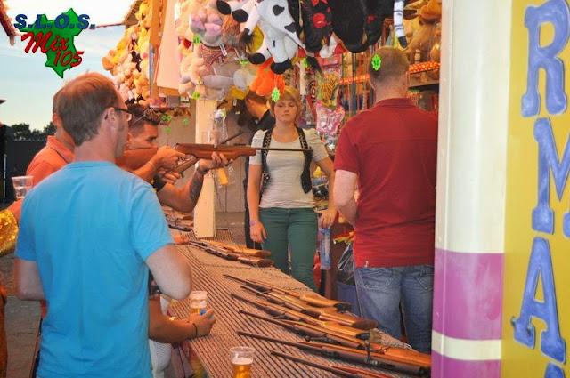 Dicky Woodstock 2013 - Dicky%2BWoodstock%2Bavond%2B03-08-2013-003.JPG