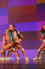 HanBalk Dance2Show 2015-6148.jpg