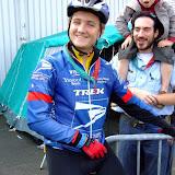 Eclaireurs 24h VTT 2006 - 44 images