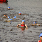 ironkids boerekreek zwemloop2014 (23) (Large).JPG