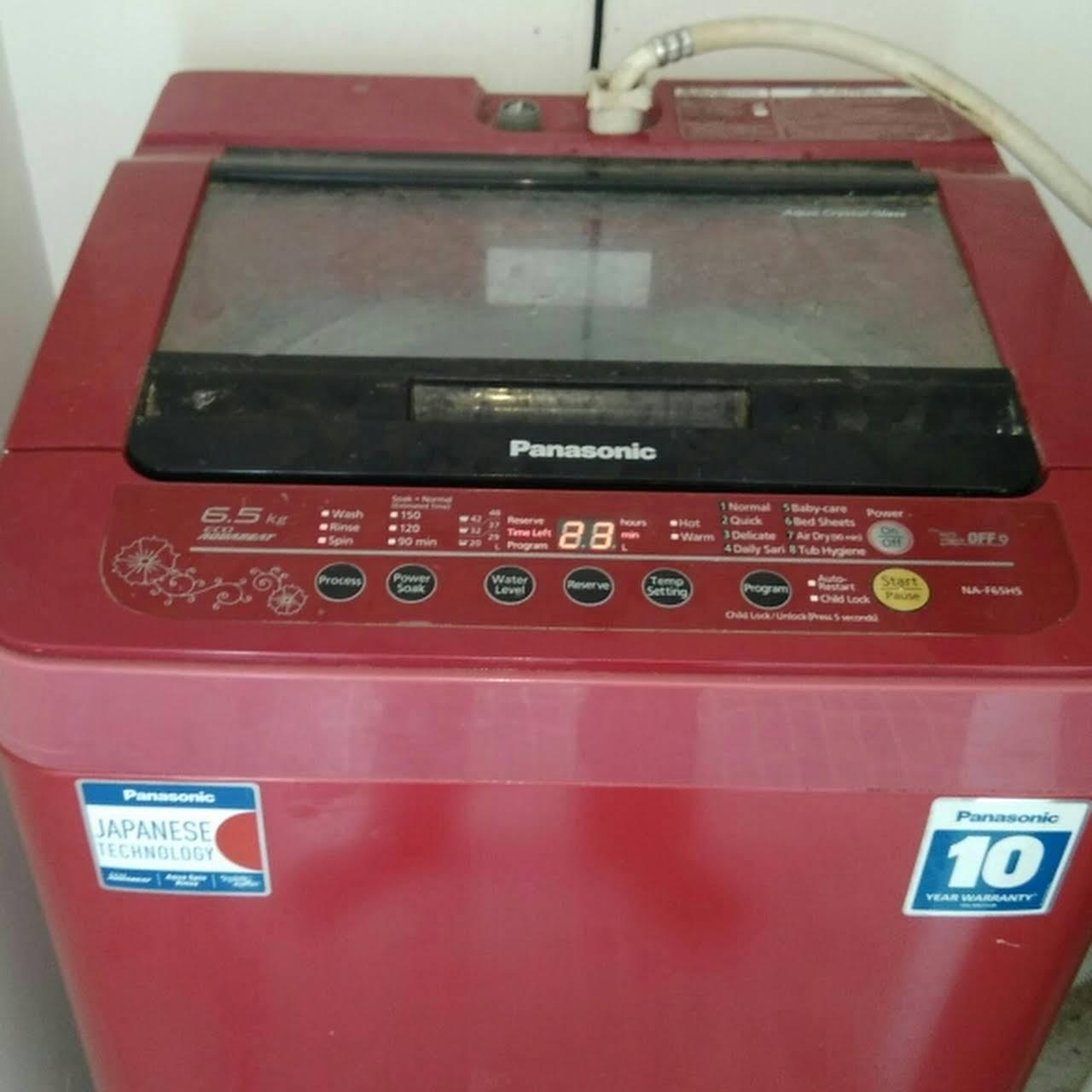 Panasonic Fridge Service Washing Machine Wiring Diagram Posted On 3 Nov 2018