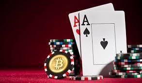 Online casino networks grand prix 2 dos game