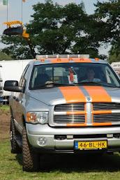 Zondag 22--07-2012 (Tractorpulling) (91).JPG