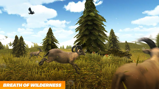 Hunting Fever  screenshots 4