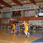 Baloncesto femenino Selicones España-Finlandia 2013 240520137657.jpg