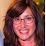 rachel bookstein's profile photo