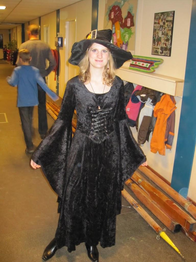 Irene de Heks