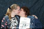 187-2012-06-17 Dorpsfeest Velsen Noord-0019.jpg