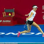 Yuliya Beygelzimer - 2015 Prudential Hong Kong Tennis Open -DSC_0631.jpg