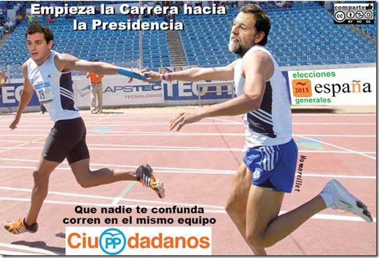 Rivera_y_rajoy _en_la_carrera_a_la_Presidencia