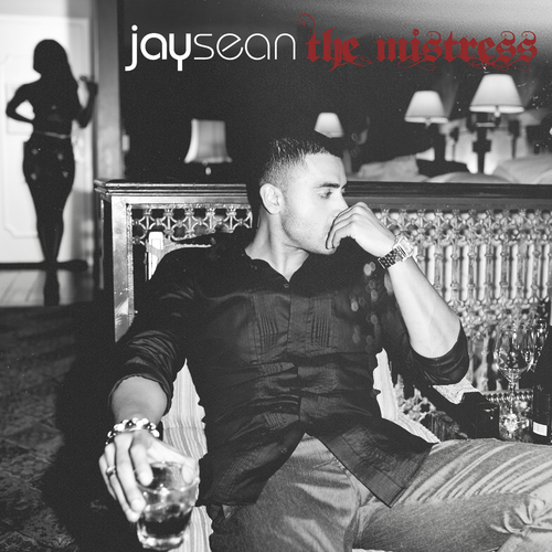 Jay_Sean_The_Mistress-front-large%25255B1%25255D.jpg