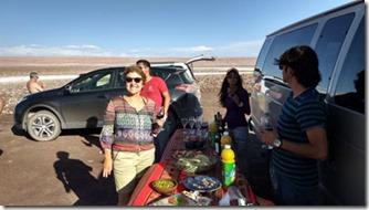 Coquetel-Lagunas-Escondidas-Araya-Atacama-2