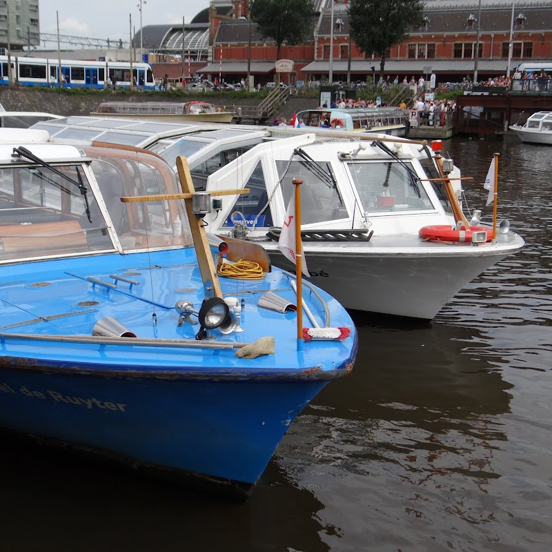 Day_7_Amsterdam_02.JPG