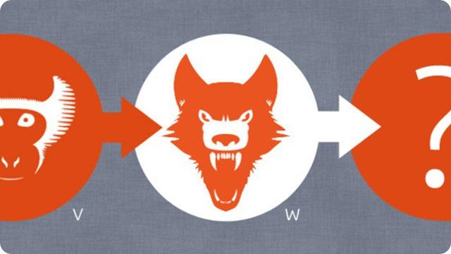 Rilasciato Ubuntu 16.04 Xenial Xerus LTS insieme alle sue derivate.
