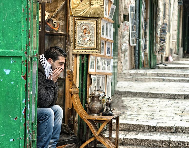"""Фотоконкурс """"Моё открытие Израиля"""": кто победил? 310111dan3_128-1"""