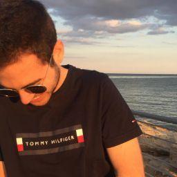 Matteo Flaminio