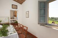 Guidi_Castellina in Chianti_11