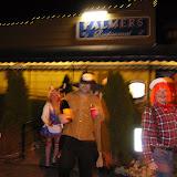 2009 Halloween - DSCN0008.JPG