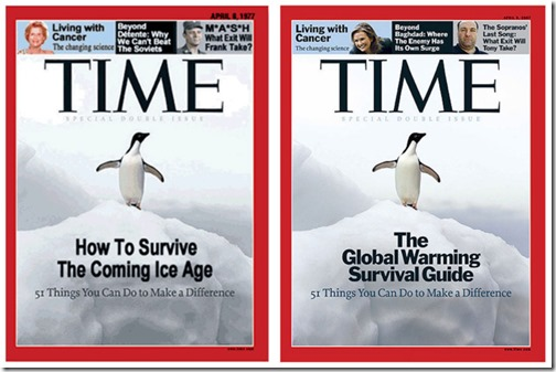 15-time-ice-age-global-warming-covers.w710.h473