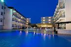 Фото 3 Larissa Blue Kiris ex. Otium Hotels Blue Classic
