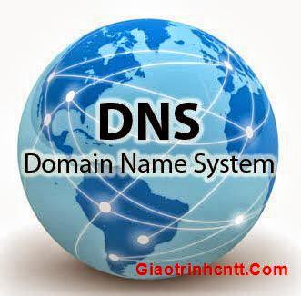 Video Hướng Dẫn Cấu Hình DNS Trên Linux