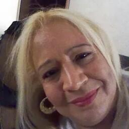 Jade Alvarez Address Phone Number Public Records Radaris