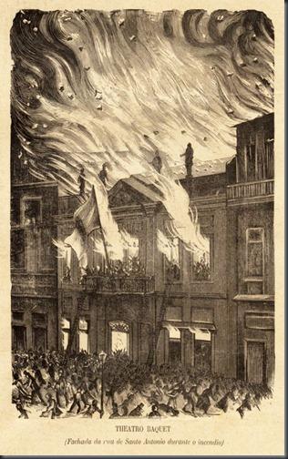 1888 Diario Illustrado