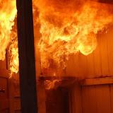 Fire Training 28.jpg