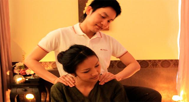 Massage - a6.jpg