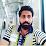 Aashish Saini's profile photo