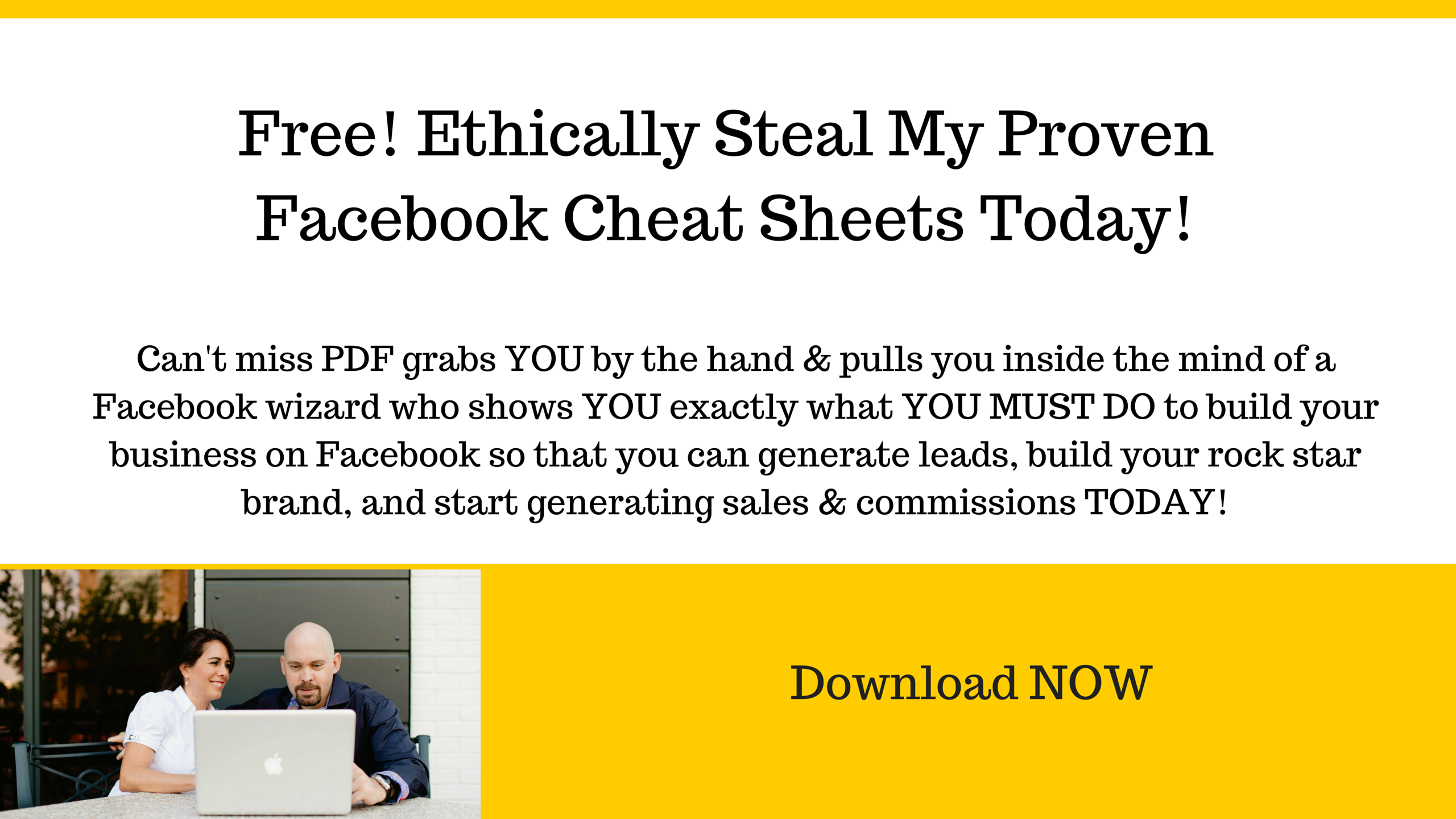 facebook interests how to target your audience online wealth 0