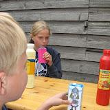 Welpen - Zomerkamp 2013 - IMG_8285.JPG.JPG