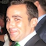Alfonso Abad Briales's profile photo