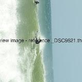 _DSC9621.thumb.jpg