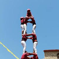 Diada Festa Major Calafell 19-07-2015 - 2015_07_19-Diada Festa Major_Calafell-54.jpg