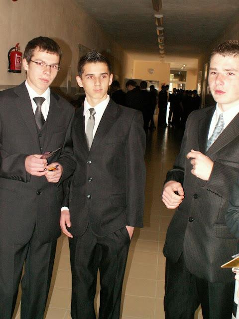 Pierwszy egzamin gimnazjalny w ZS nr 2 w Dukli 2011 - PICT1337_1.JPG