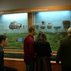 Археологический музей ВГПУ 006.jpg